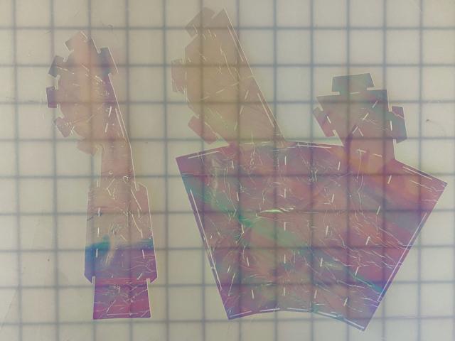 led_pixels_thra_cut.jpeg