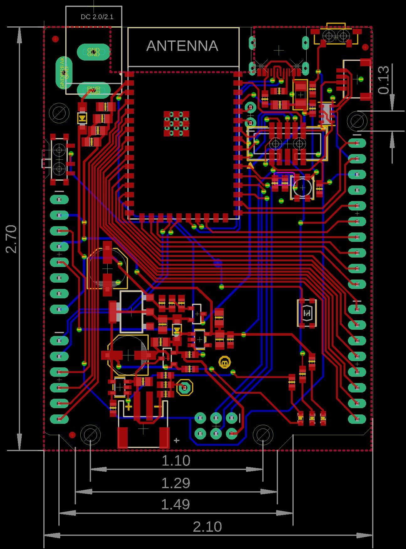 adafruit_products_MetroESP32S2_fab_print.png