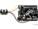 adafruit_products_WiiChuck_Arduino_STEMMA_bb.jpg