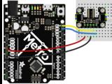 adafruit_products_WiiChuck_Arduino_breadboard_bb.jpg