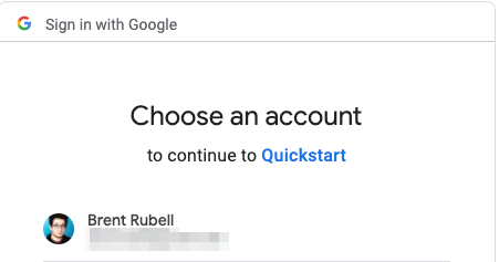 circuitpython_Sign_in_-_Google_Accounts.png