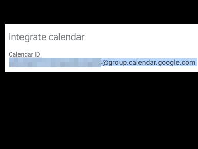 circuitpython_Google_Calendar_-_Calendar_settings_for_Meetings.png