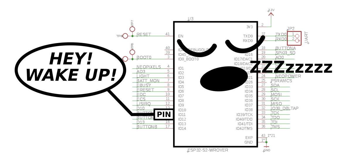circuitpython_pin_alarm.png