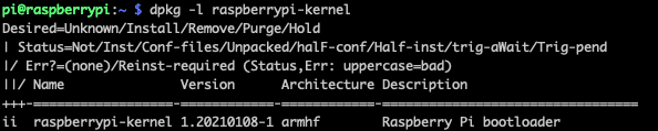 adafruit_products_bad_kernel_version.png