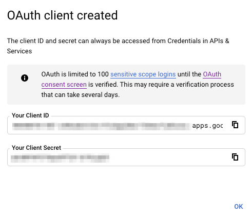 projects_oauth_creds.png