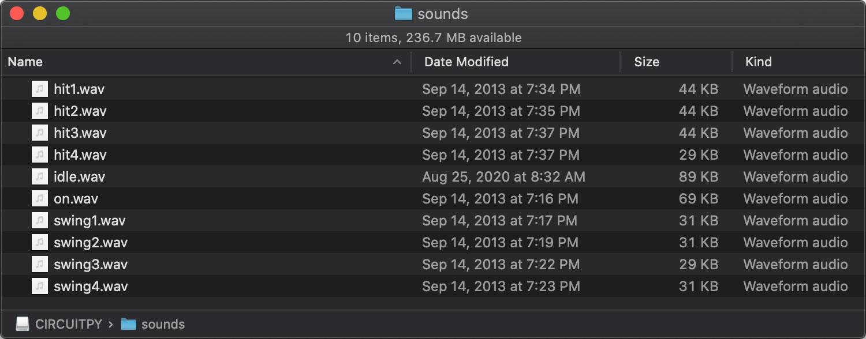 3d_printing_circuitpy-sounds.jpg