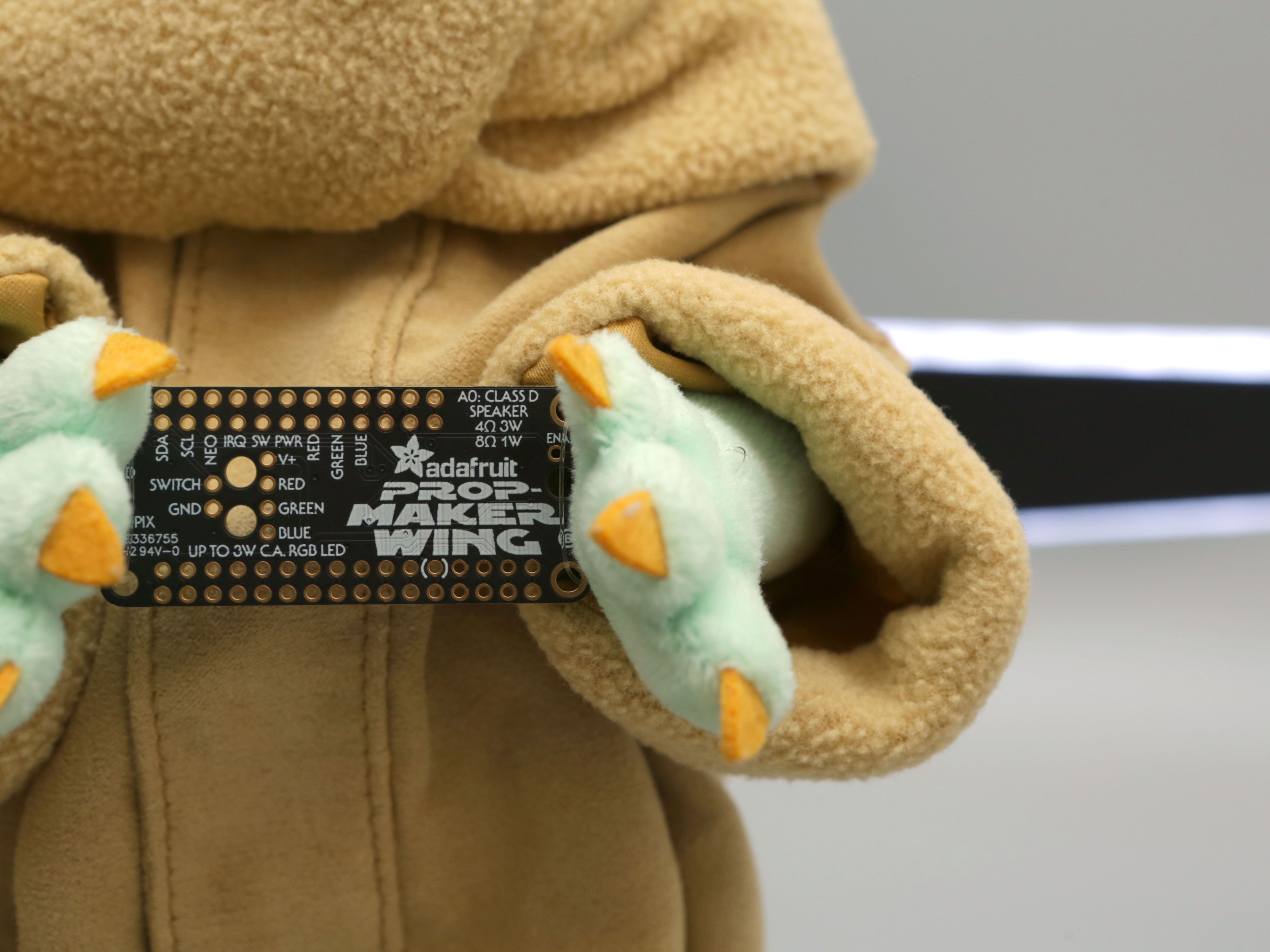 3d_printing_hero-grugo-propmaker-closeup.jpg