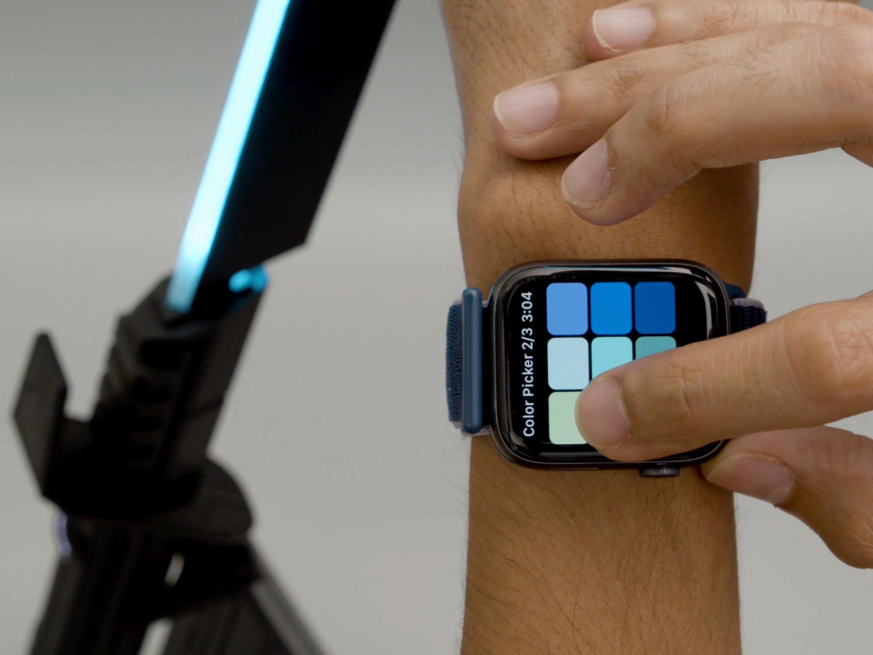 3d_printing_hero-ios-watch-colorpicker.jpg