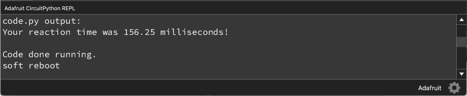 circuitpython_Cat_reaction_game_reaction_time.png