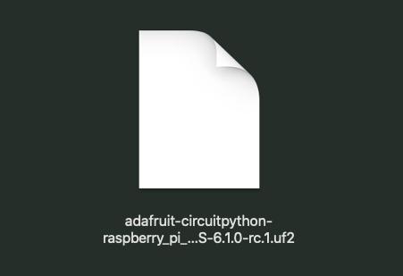 circuitpython_Cat_UF2_download.png