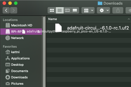 circuitpython_Cat_drag_UF2.png