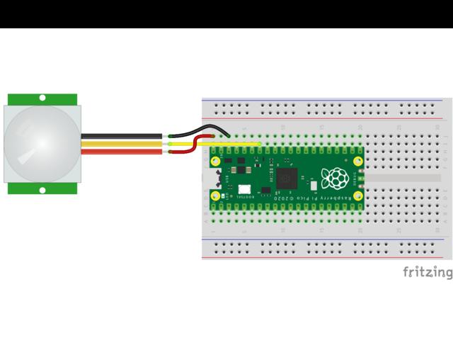 circuitpython_Cat_burglar_alarm_bb.jpg