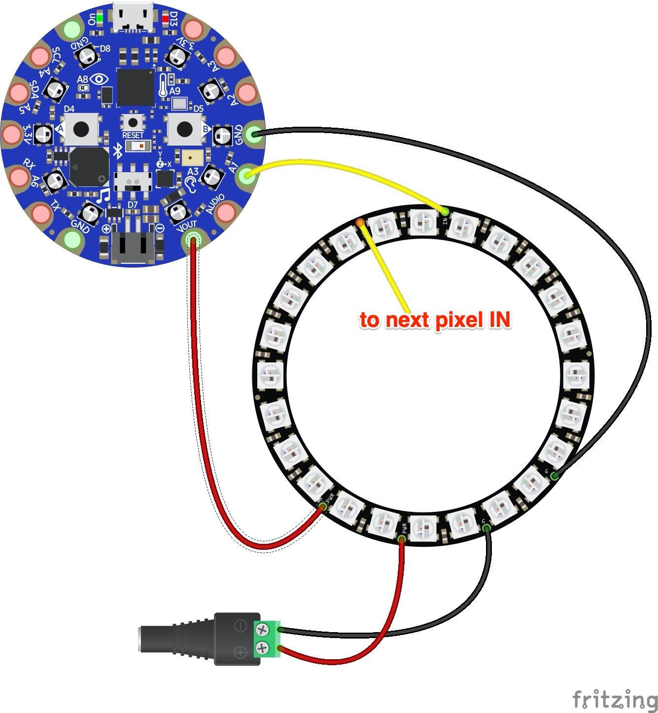 led_pixels_24px_ring_wiring_bb-2.jpg
