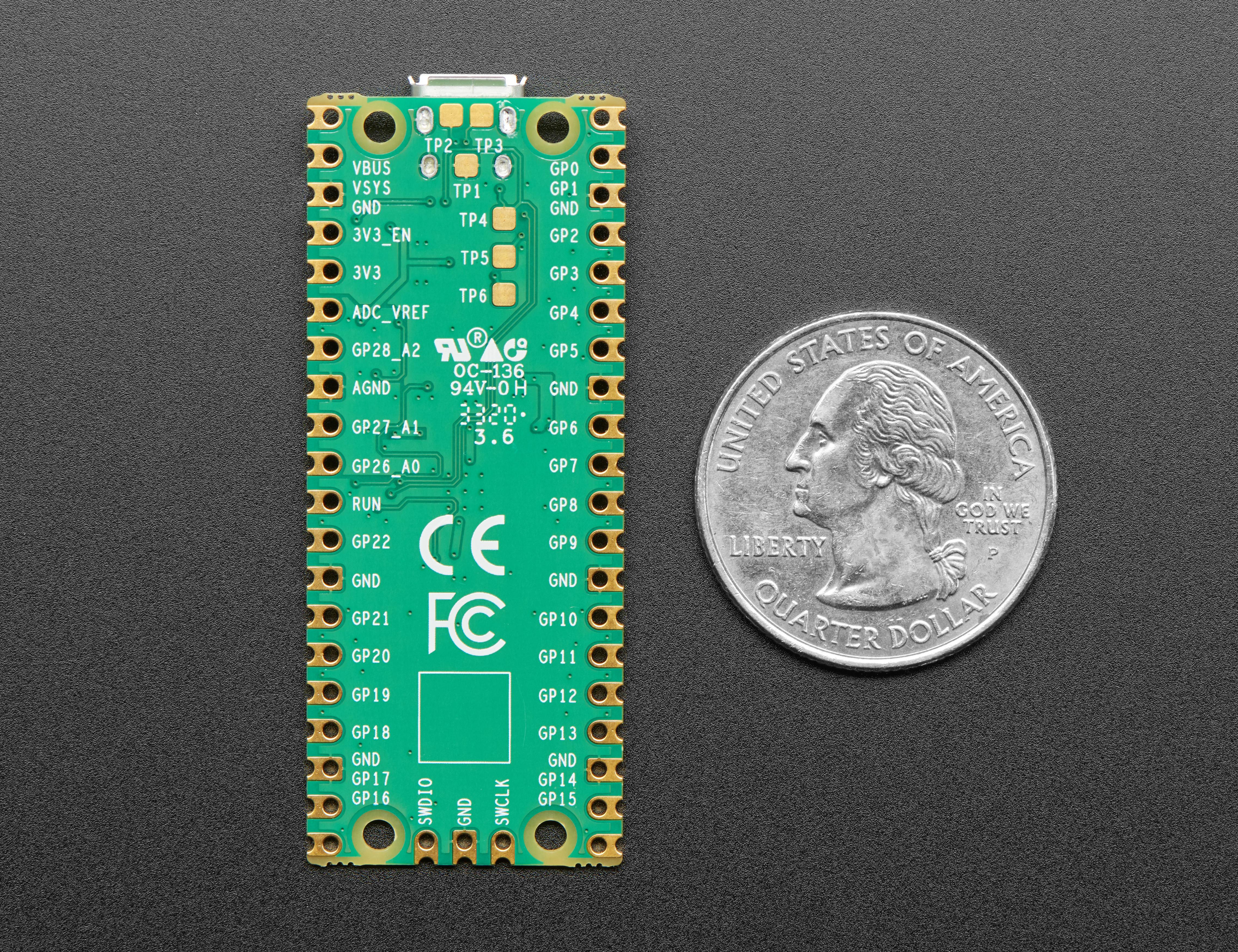 circuitpython_RP_01_quarter_ORIG_2021_01.jpg