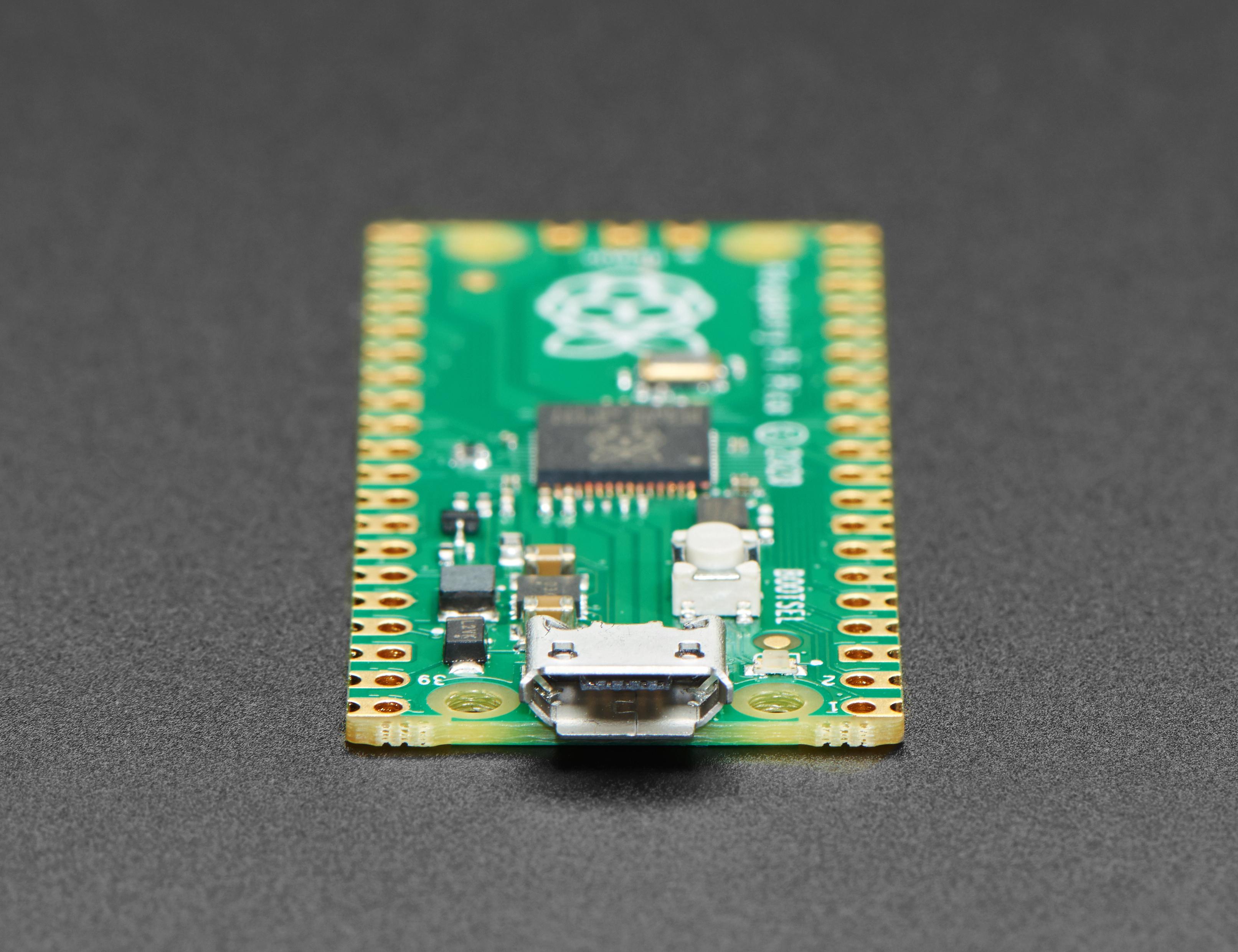 circuitpython_RP_01_side_ORIG_2021_01.jpg
