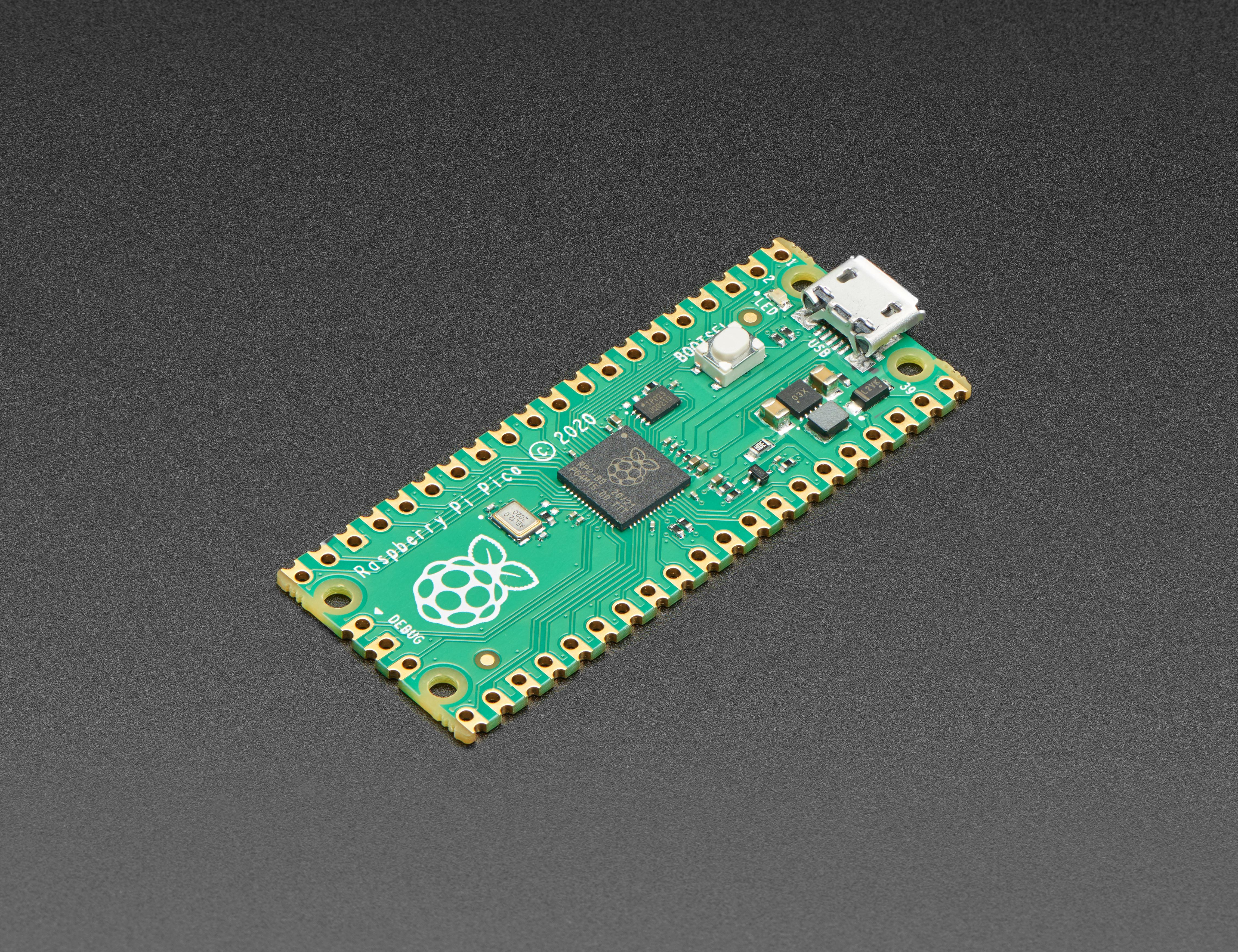 circuitpython_RP_01_iso_01_ORIG_2021_01.jpg