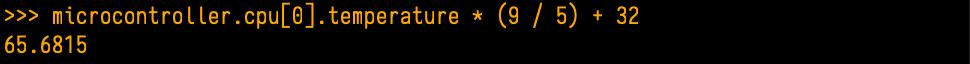 raspberry_pi_Cat_temperature_F_serial.png