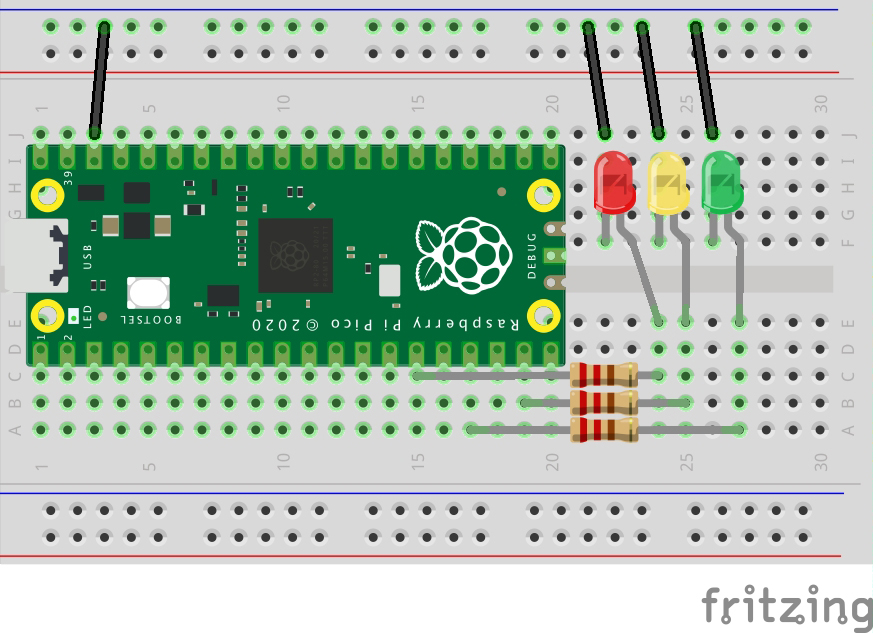 raspberry_pi_Cat_traffic_light_bb.jpg