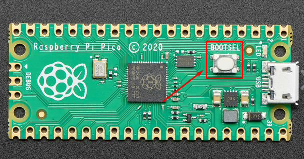 raspberry_pi_bootsel.png