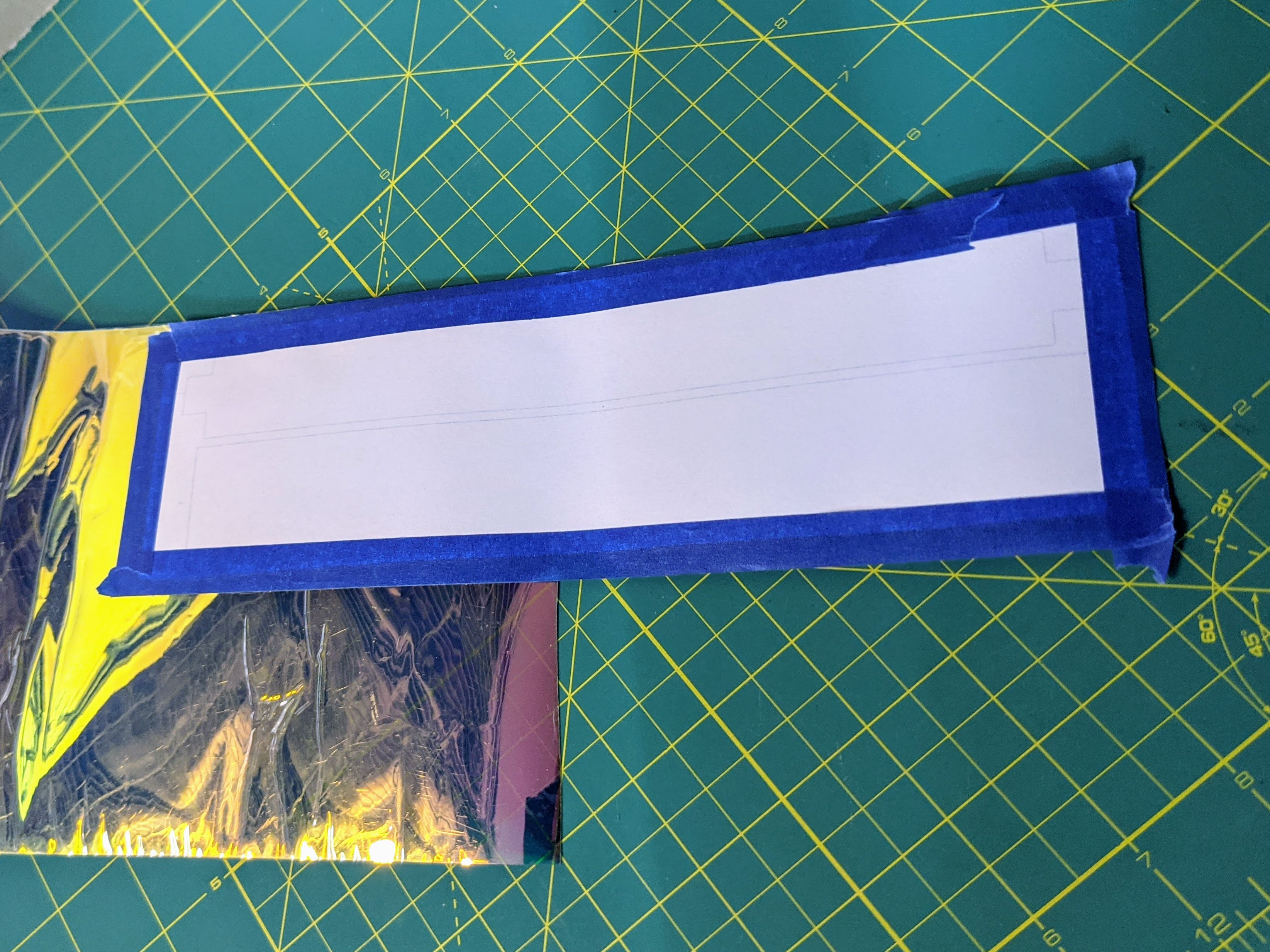 led_strips_PXL_20210124_231505391.jpg
