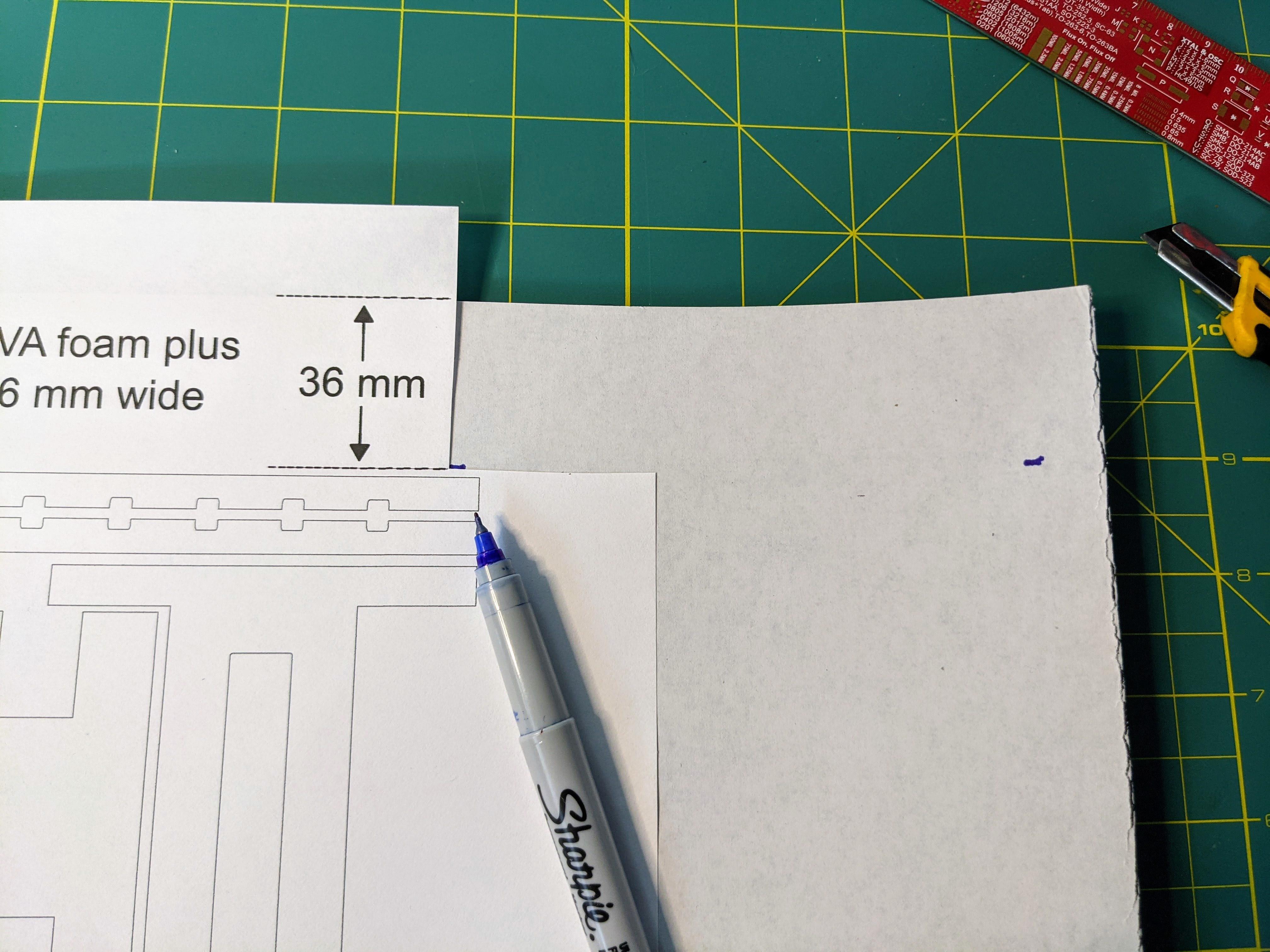led_strips_PXL_20210124_223852492.jpg