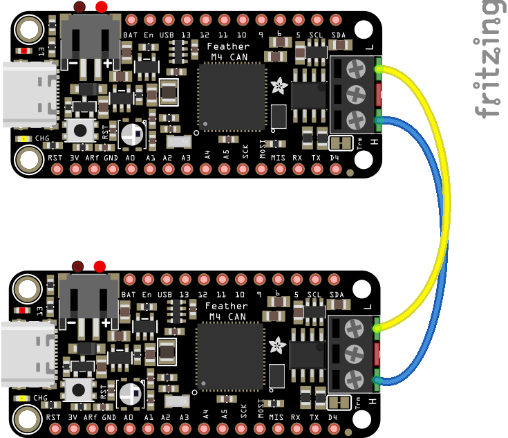 adafruit_products_can.png