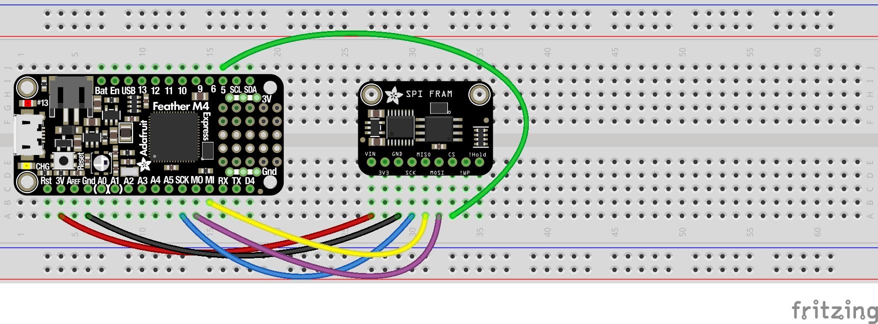 components_SPI_FRAM_FeatherM4_bb.jpg