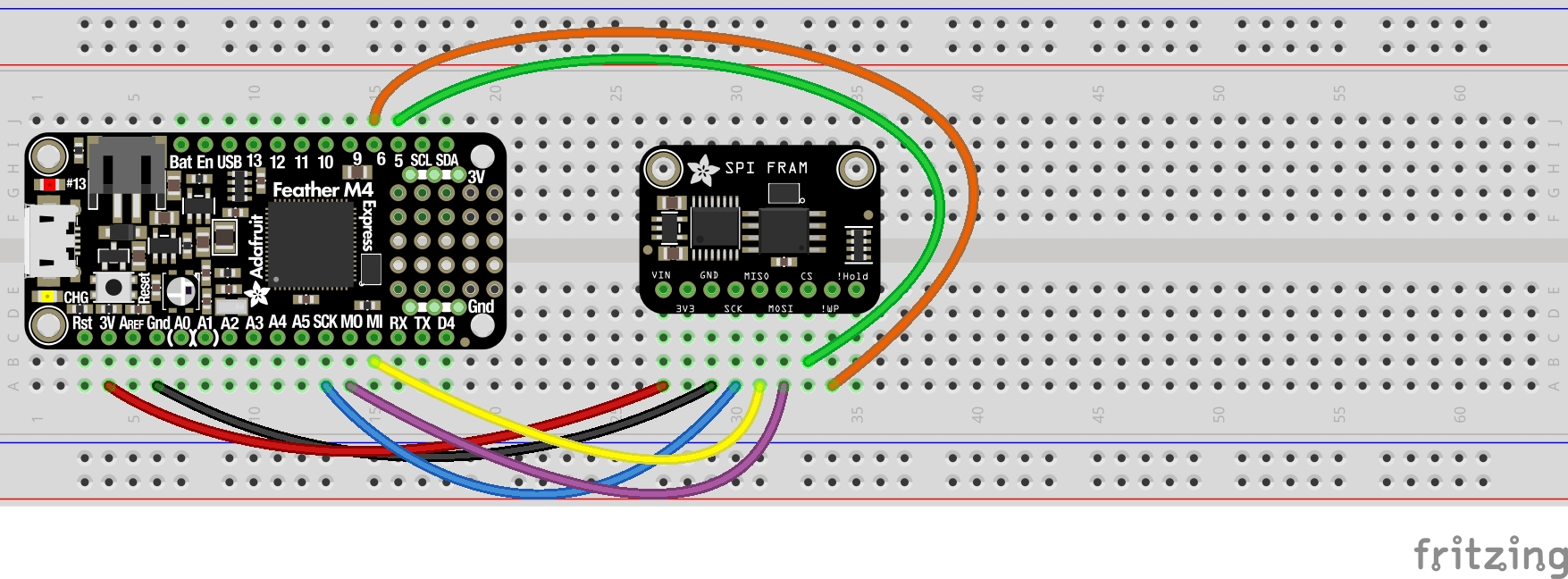 components_SPI_FRAM_FeatherM4_write_protect_bb.jpg