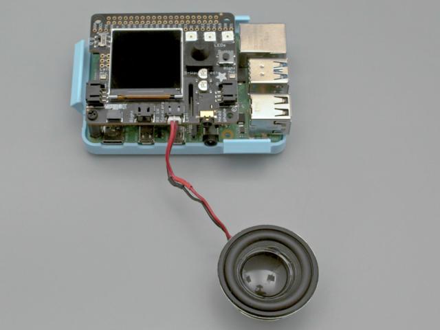 raspberry_pi_speaker-attached.jpg