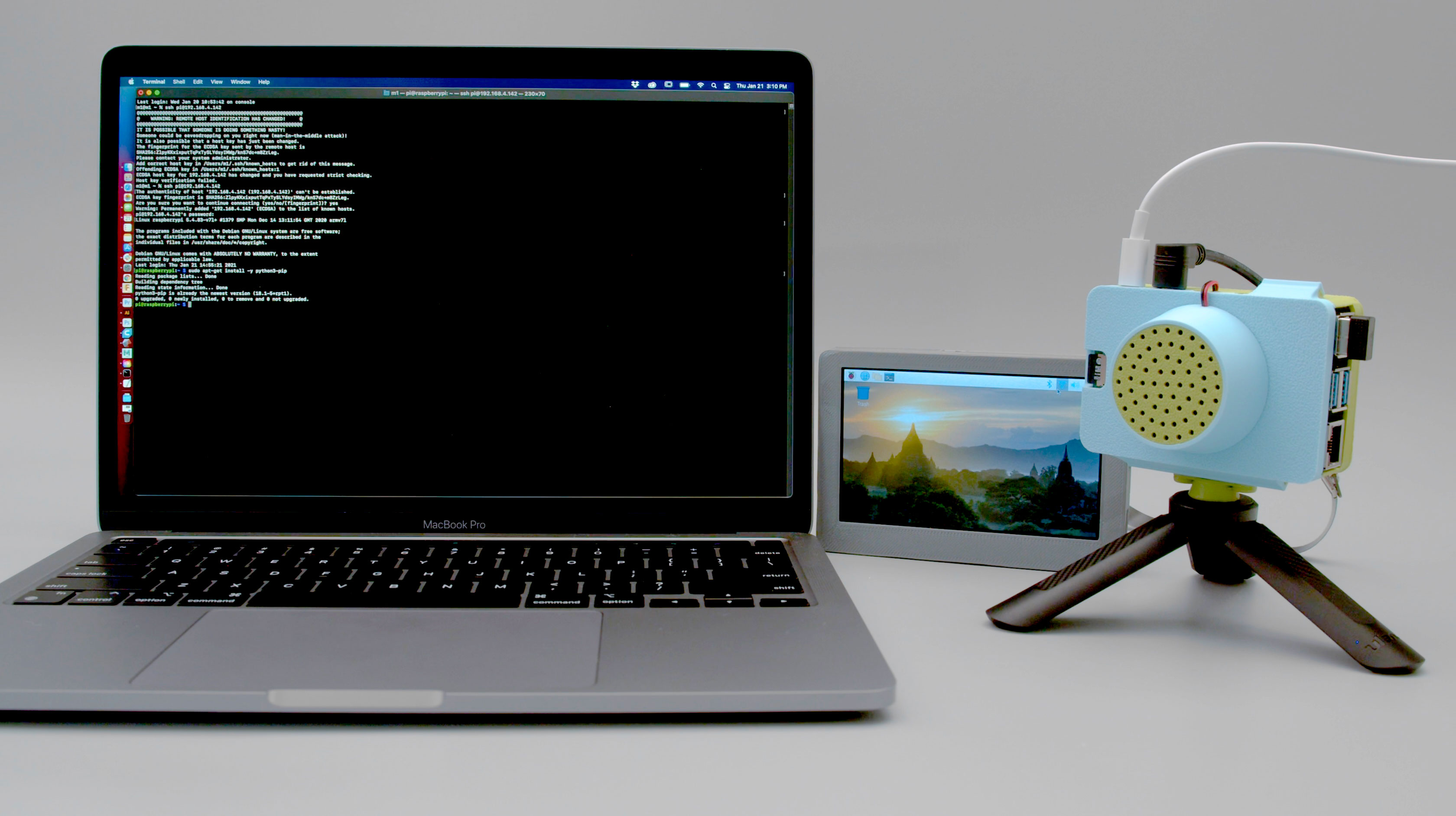 raspberry_pi_monitor-setupB.jpg
