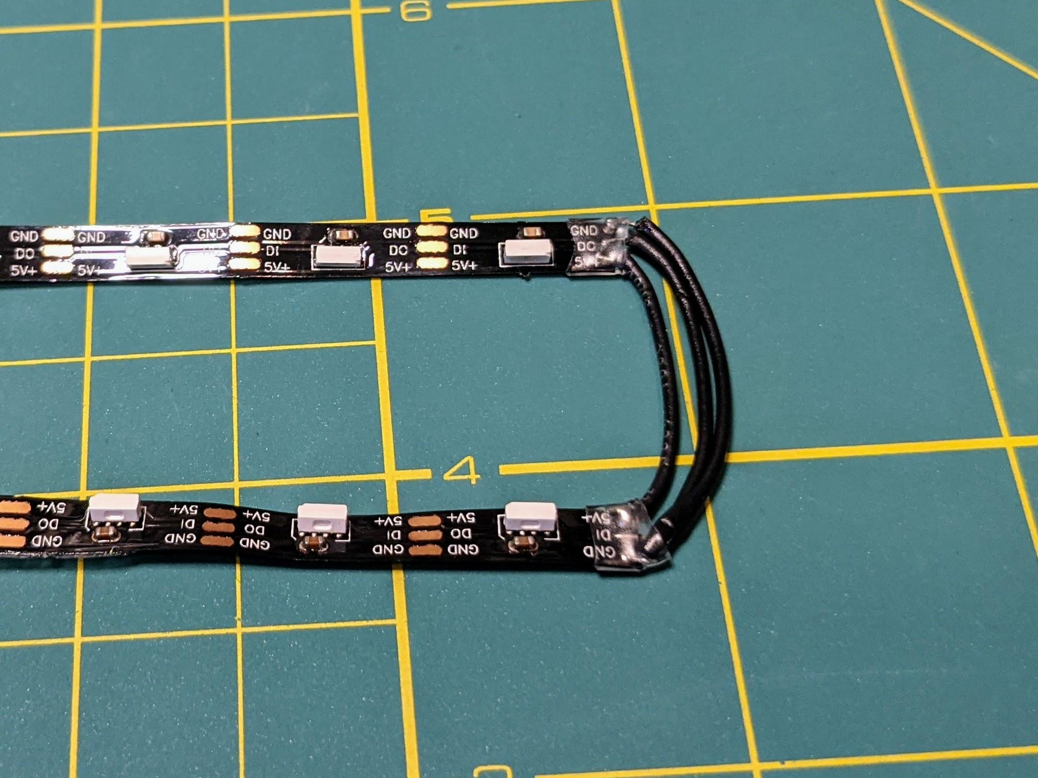 led_strips_PXL_20210110_011424492.jpg