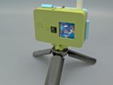 raspberry_pi_tripod-mounted.jpg