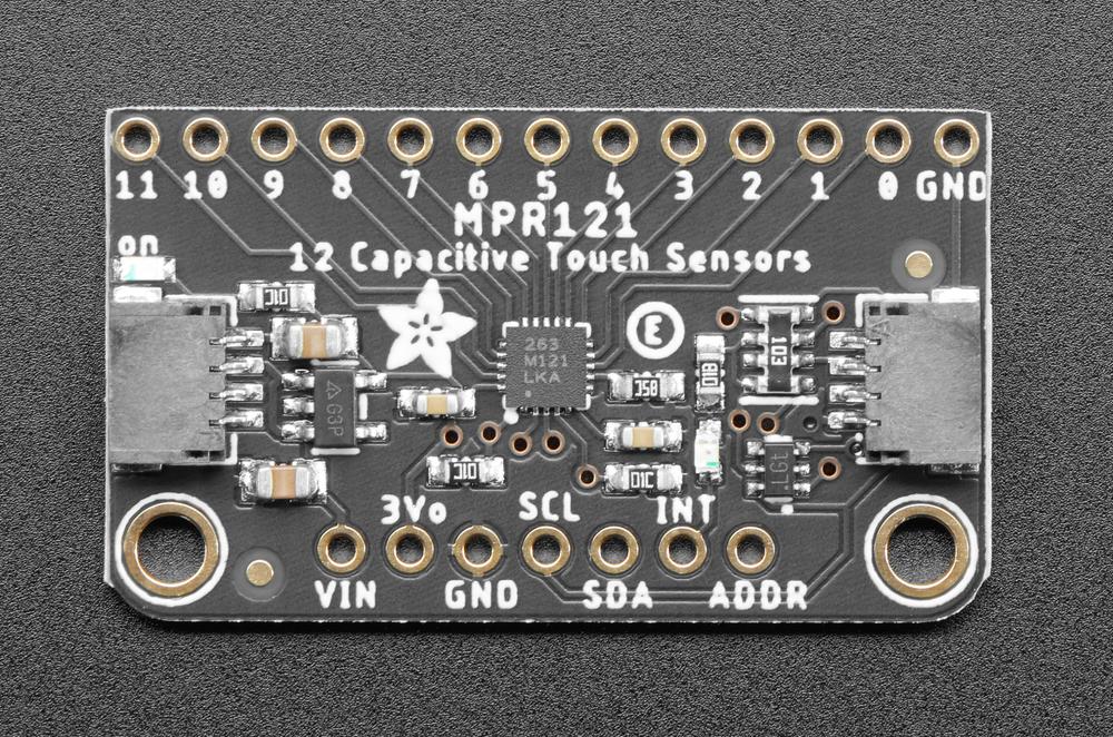 sensors_MPR121_STEMMA_pinouts.jpg