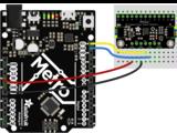 sensors_MPR121_Arduino_breadboard_bb.jpg