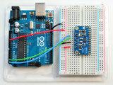 sensors_MPR121_ardruino_original.jpg