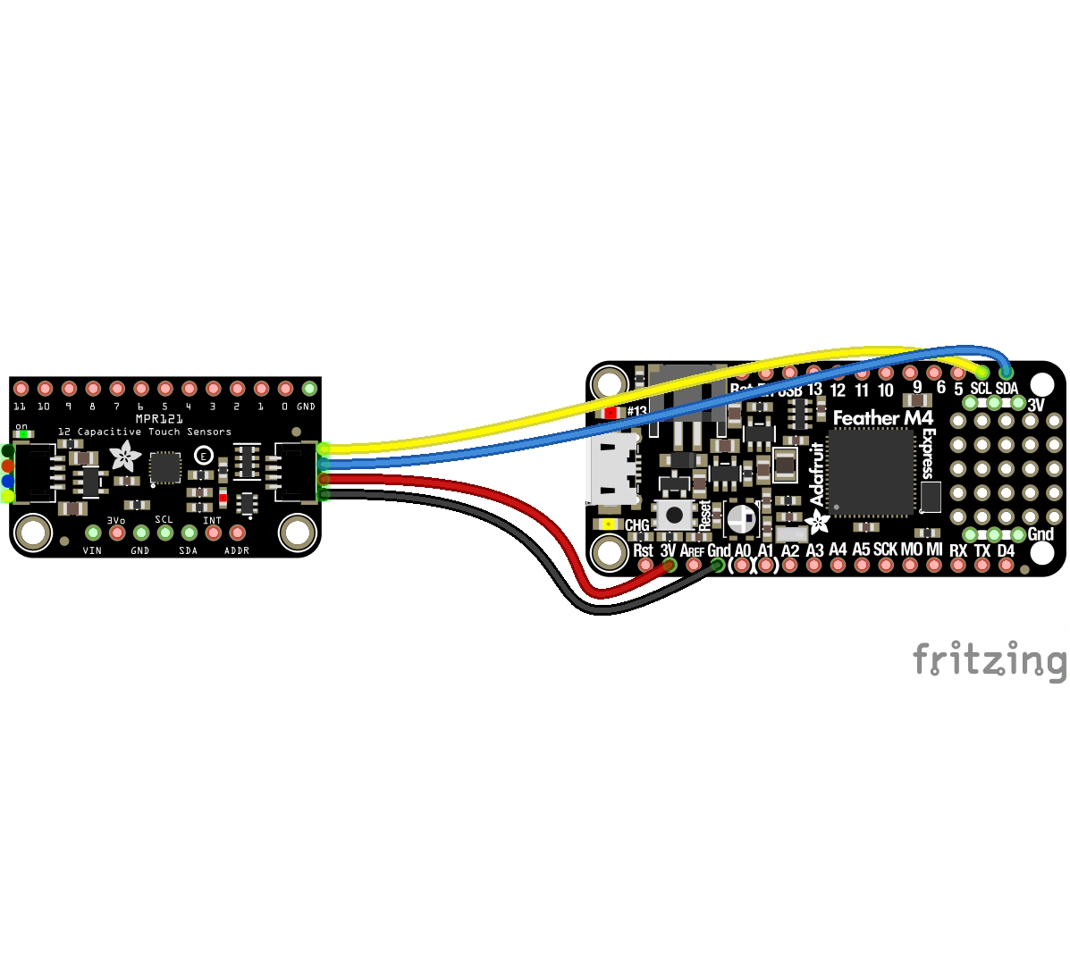 sensors_MPR121_Feather_STEMMA_bb.jpg