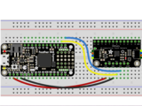sensors_MPR121_Feather_breadboard_bb.jpg