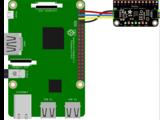 sensors_MPR121_RasPi_STEMMA_bb.jpg