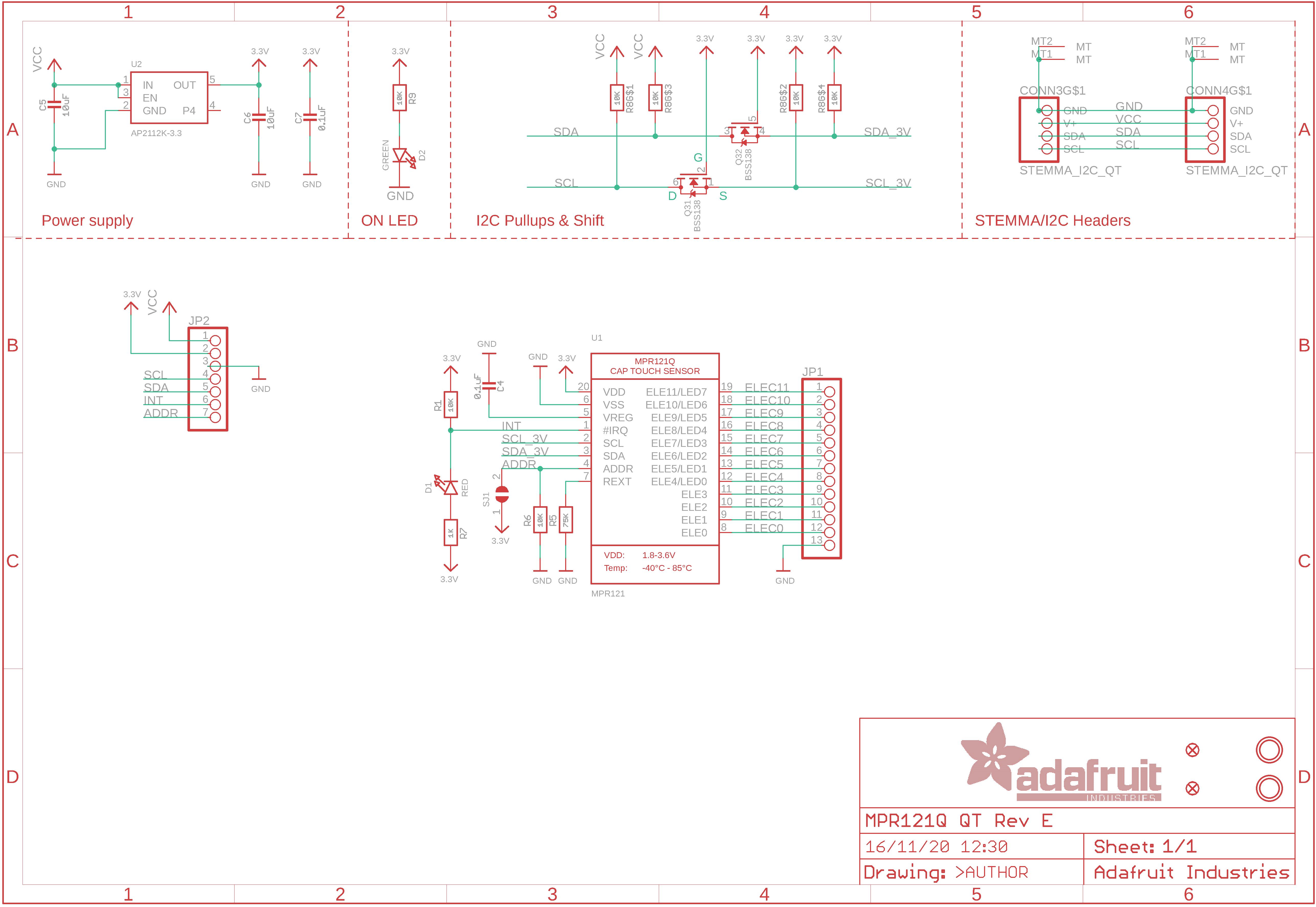 sensors_MPR121_sch.png