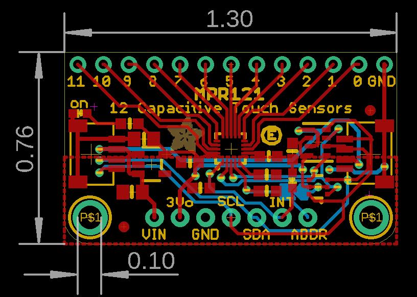sensors_MPR121_fab_print.png