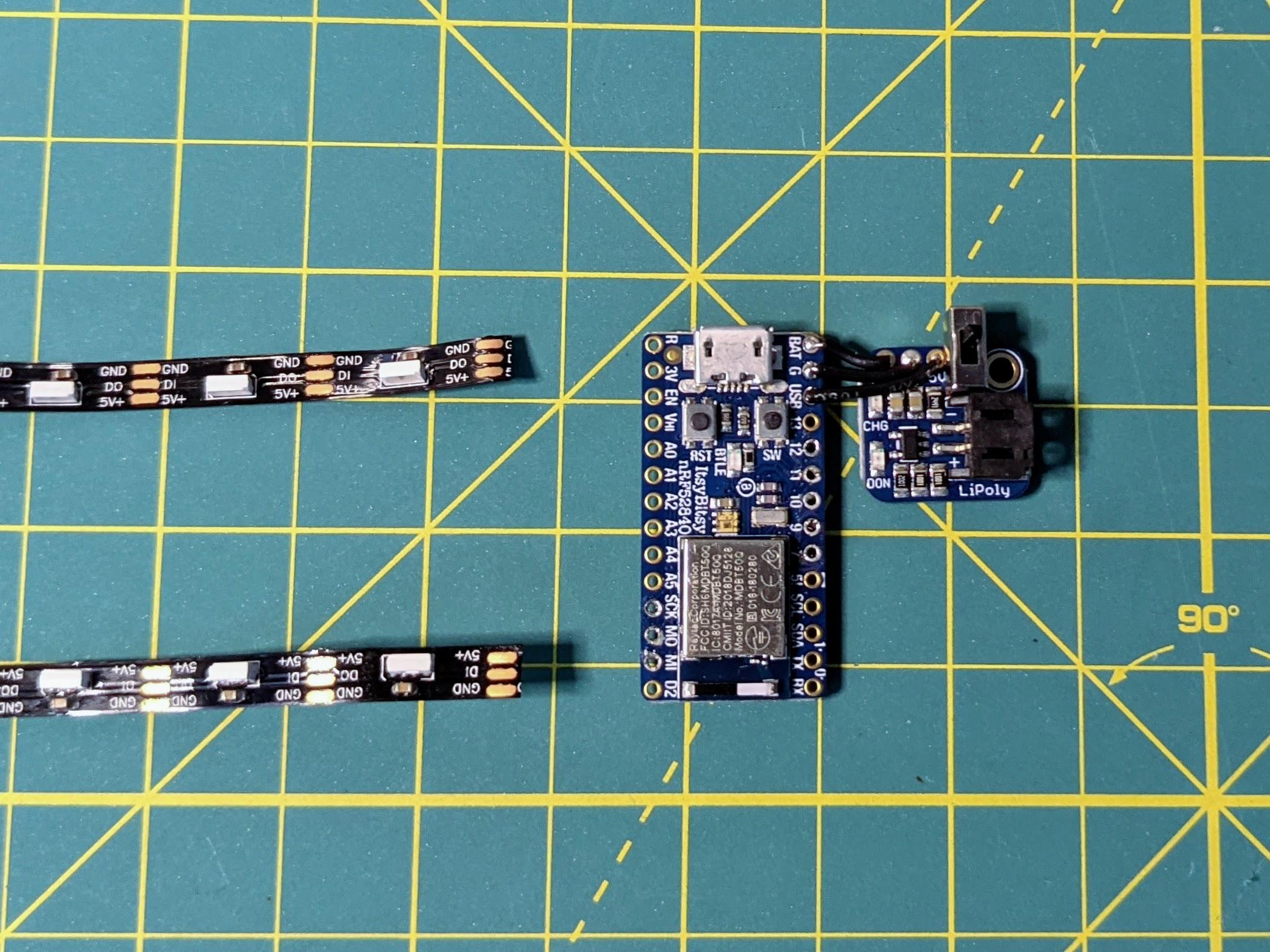 led_strips_PXL_20210125_000557054.jpg
