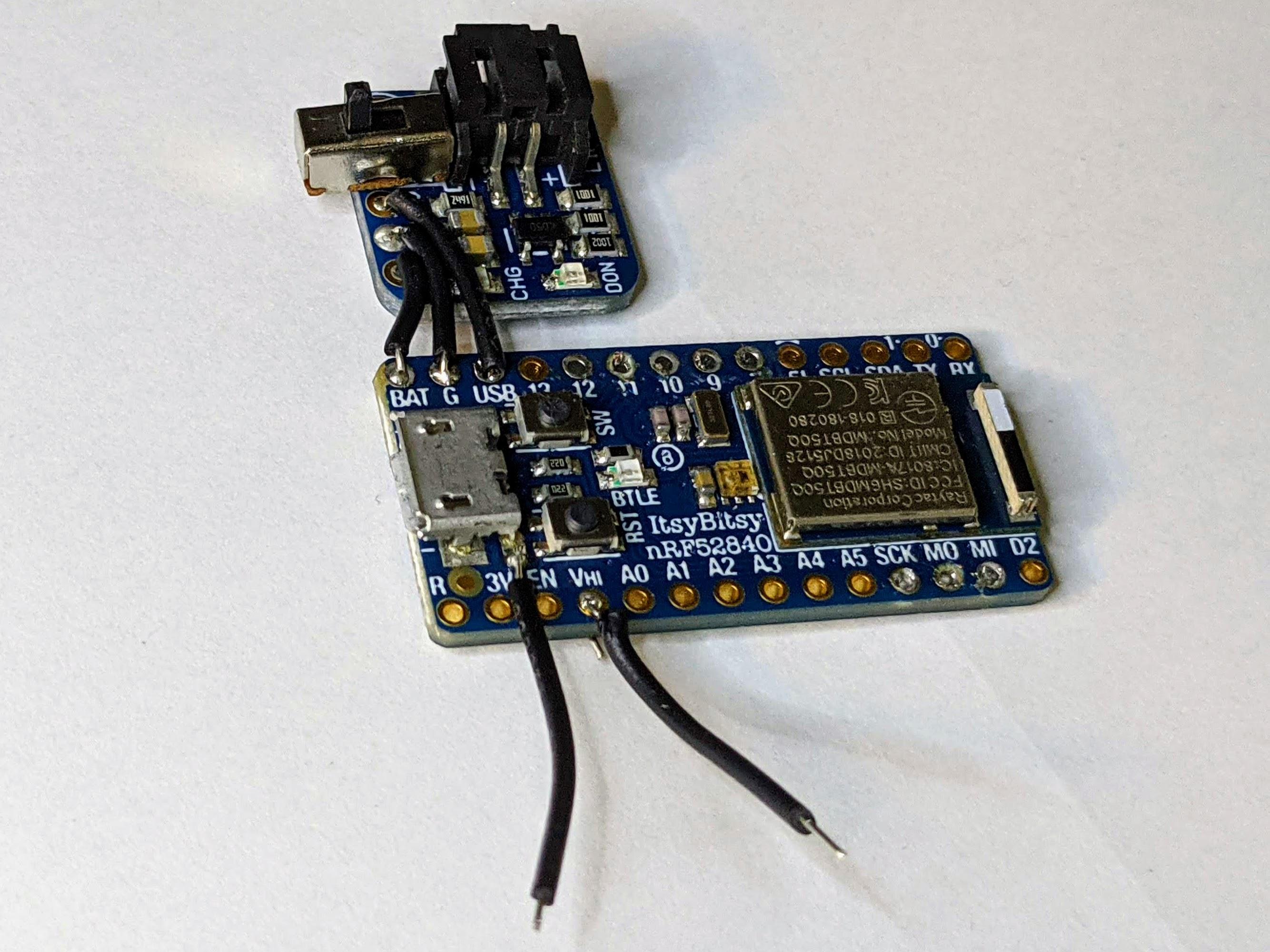 led_strips_PXL_20210125_001845038.jpg