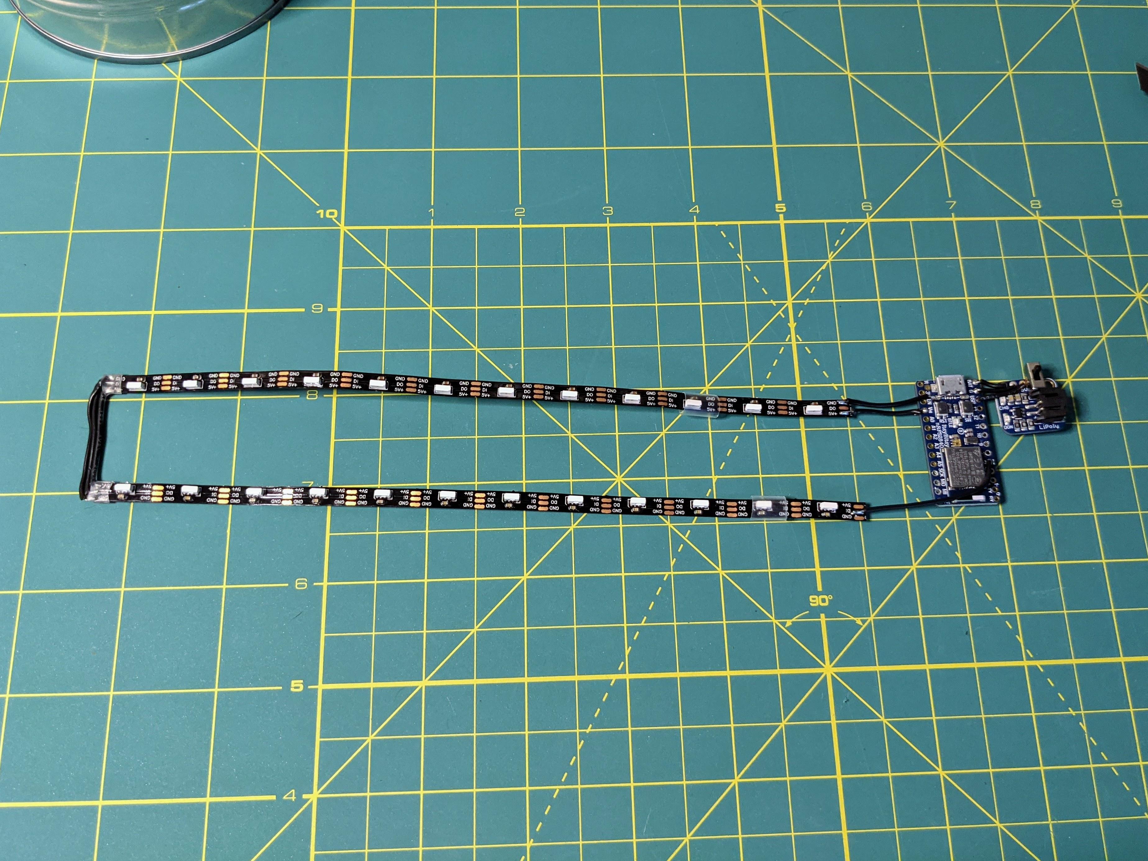 led_strips_PXL_20210125_002602705.jpg