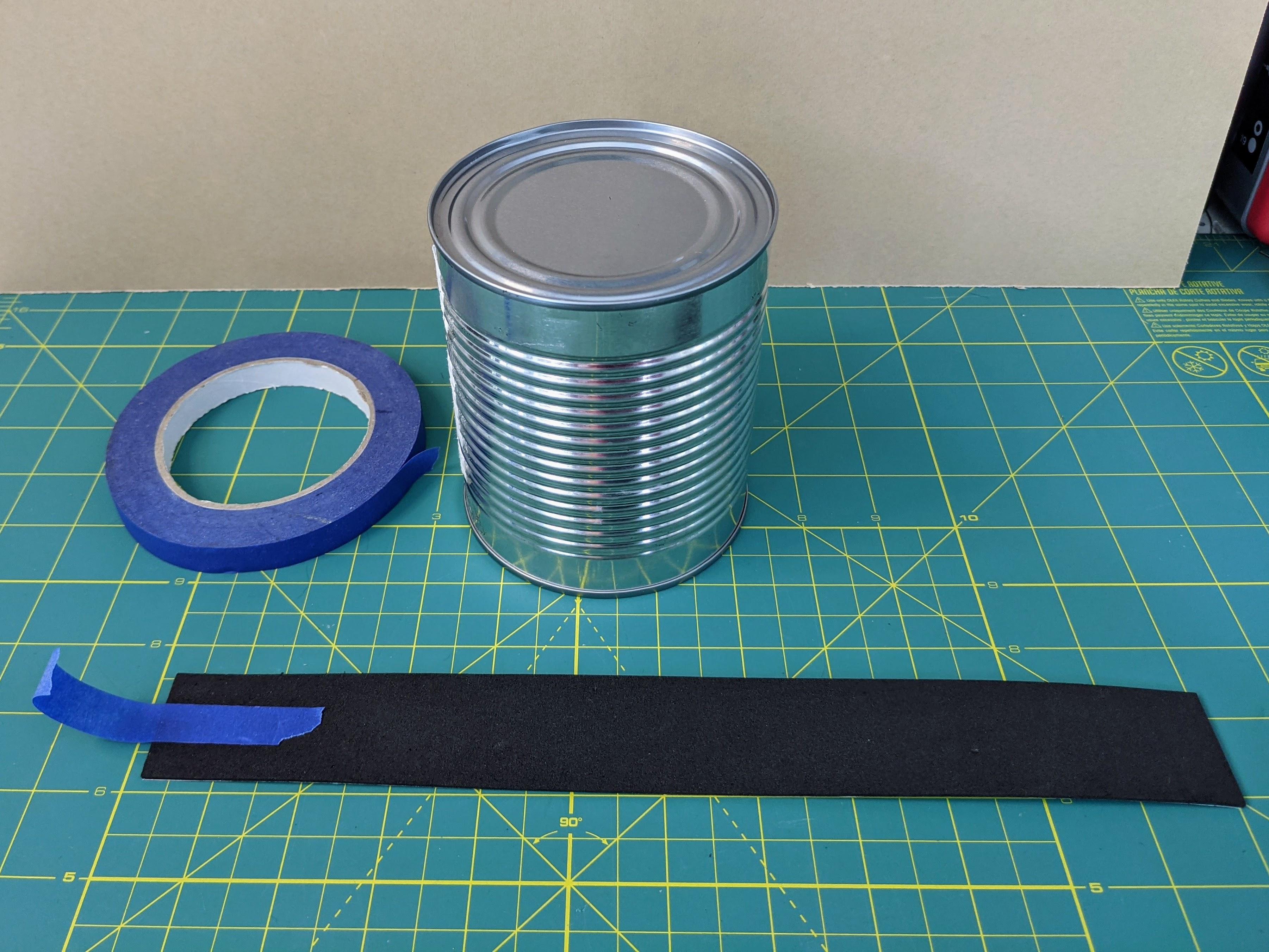 led_strips_PXL_20210125_191759345.jpg