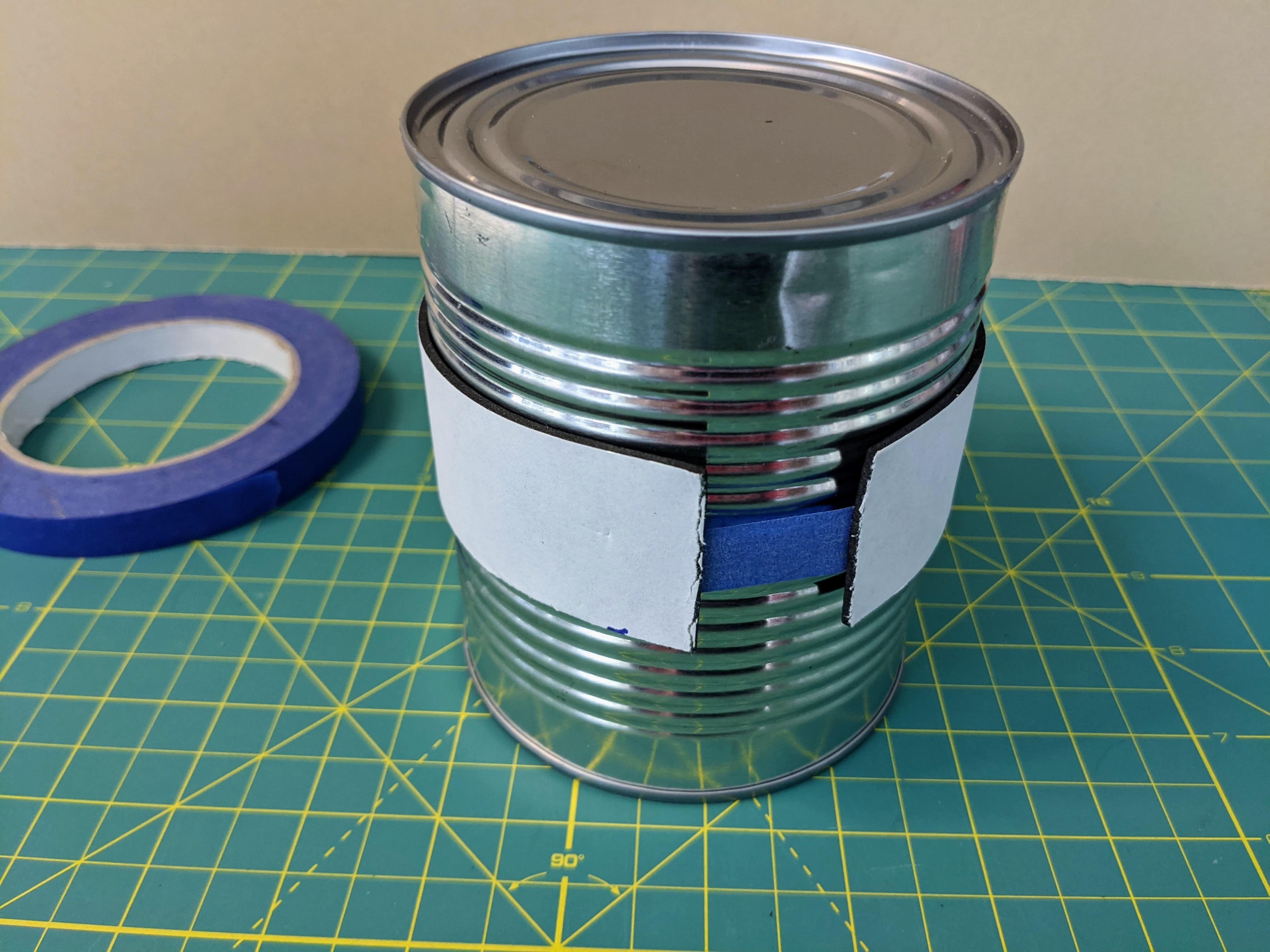 led_strips_PXL_20210125_192102206.jpg