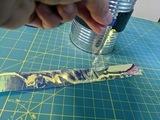 led_strips_PXL_20210125_192419058.jpg