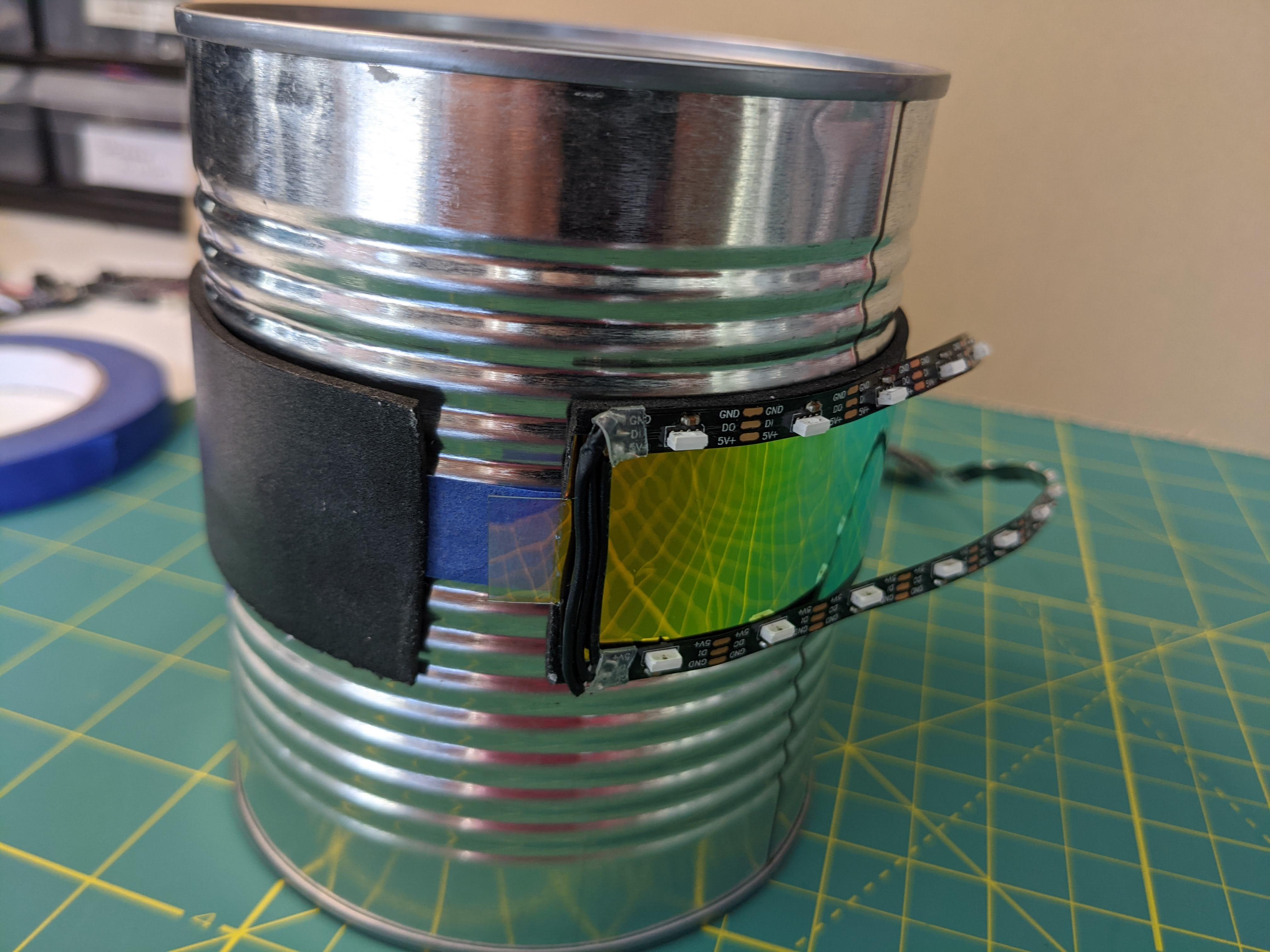 led_strips_PXL_20210125_192658729.jpg