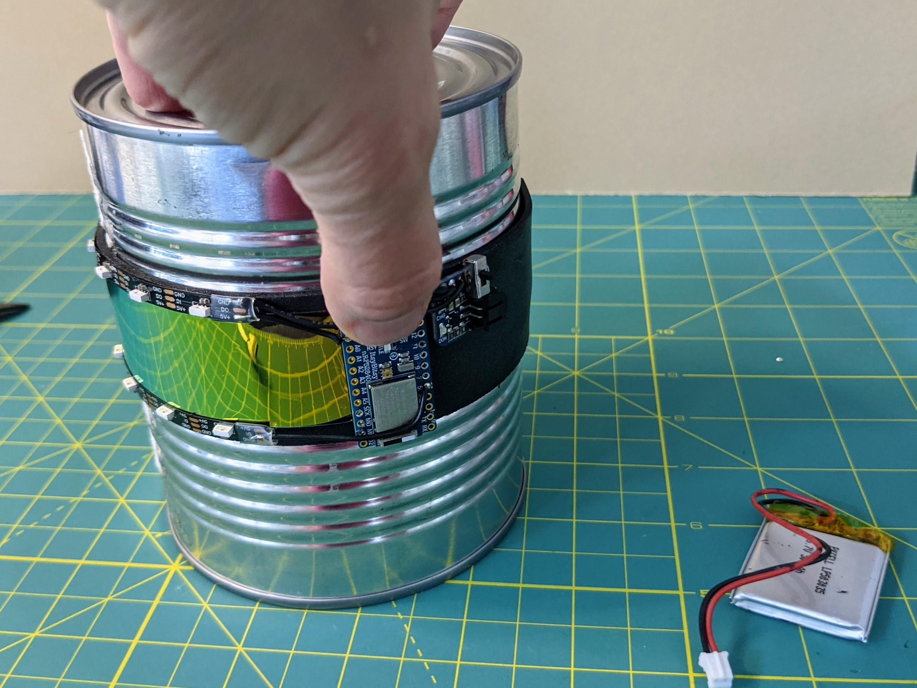 led_strips_PXL_20210125_192924278.jpg