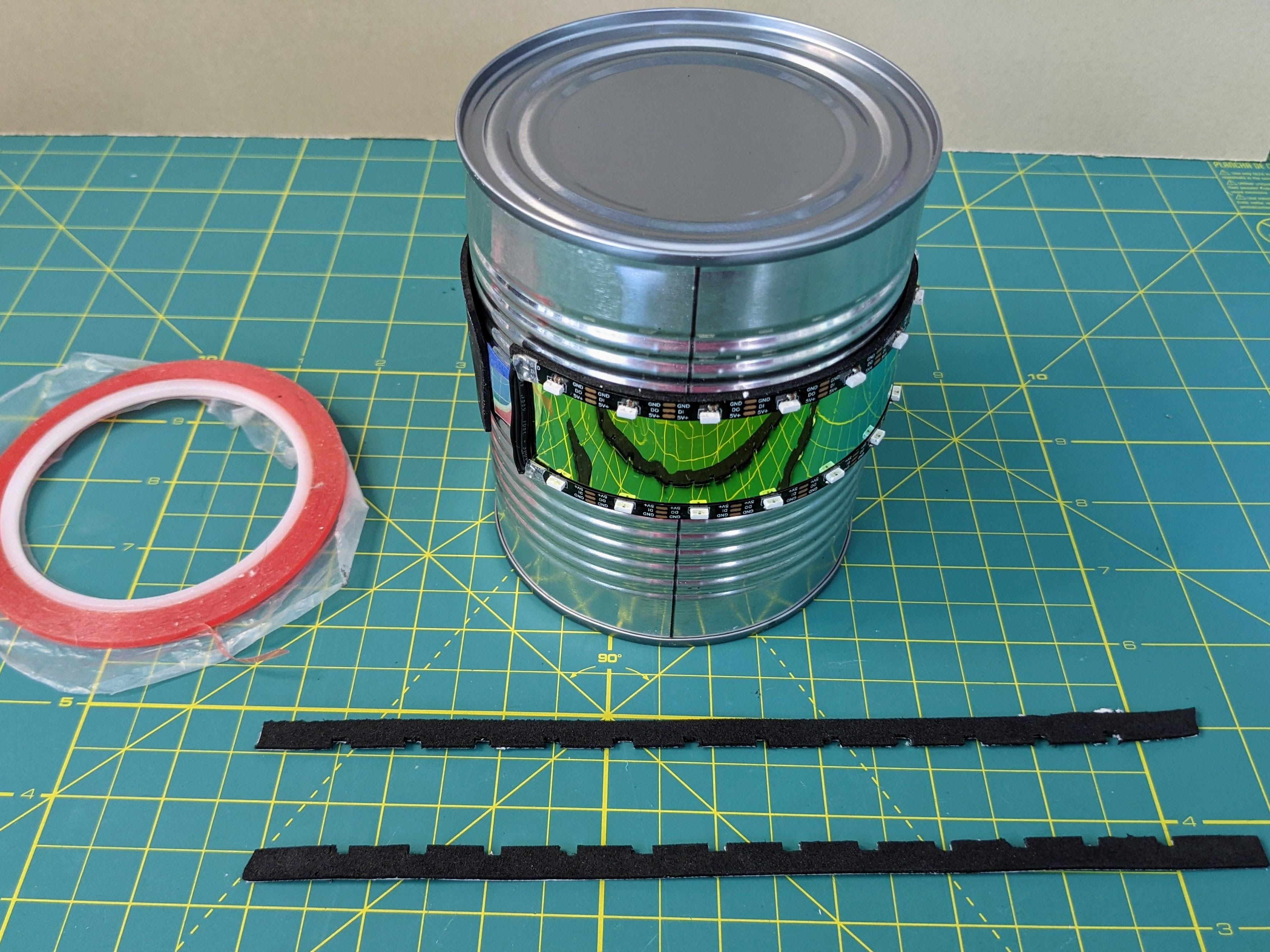 led_strips_PXL_20210125_193244947.jpg