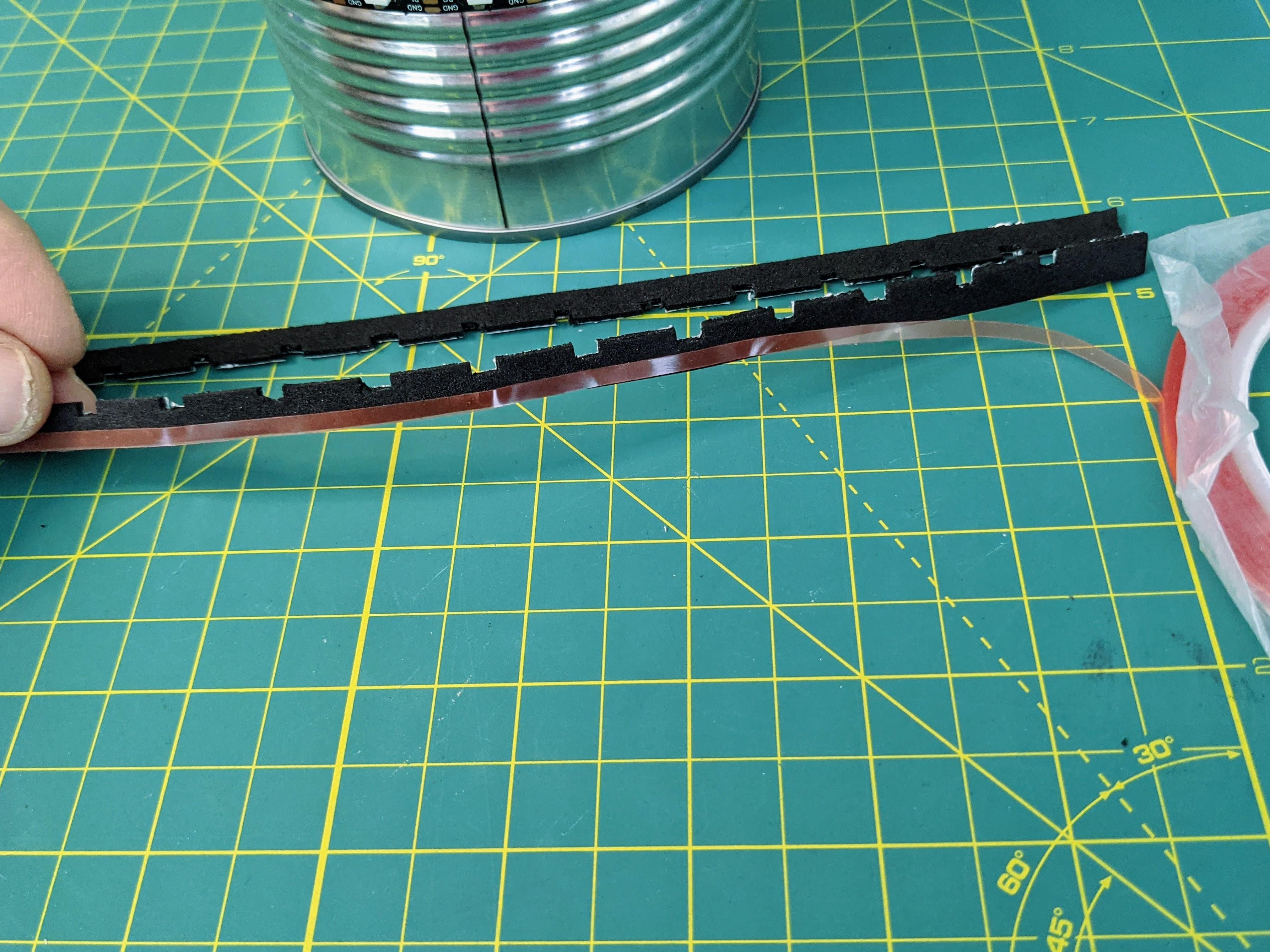 led_strips_PXL_20210125_193345765.MP_(1).jpg